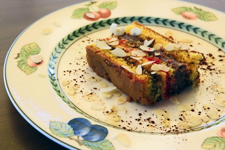 cucina abruzzese tipica teramana: piatti, ricette al baccalà ... - Cucina Teramana
